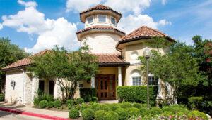 broadstone great hills apartments