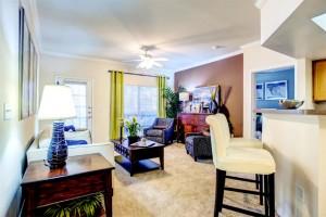broadstone great hills inside apartments