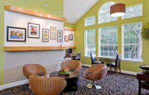 mueso lounge