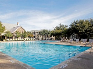 I M T Monterey Ranch Pool