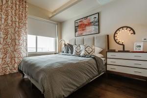 The Catherine Bedroom2