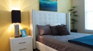 Lakewood Bedroom