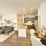 Broadstone Aboretum living room