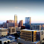 seven-high-rise-austin-views4
