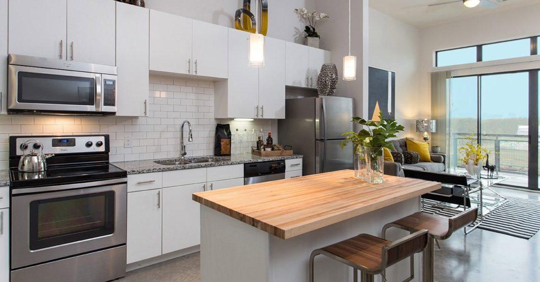 Corazon Kitchen