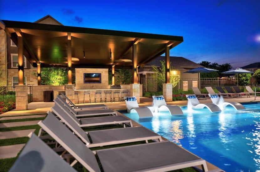 Altair Tech Ridge 2019 New Apartments